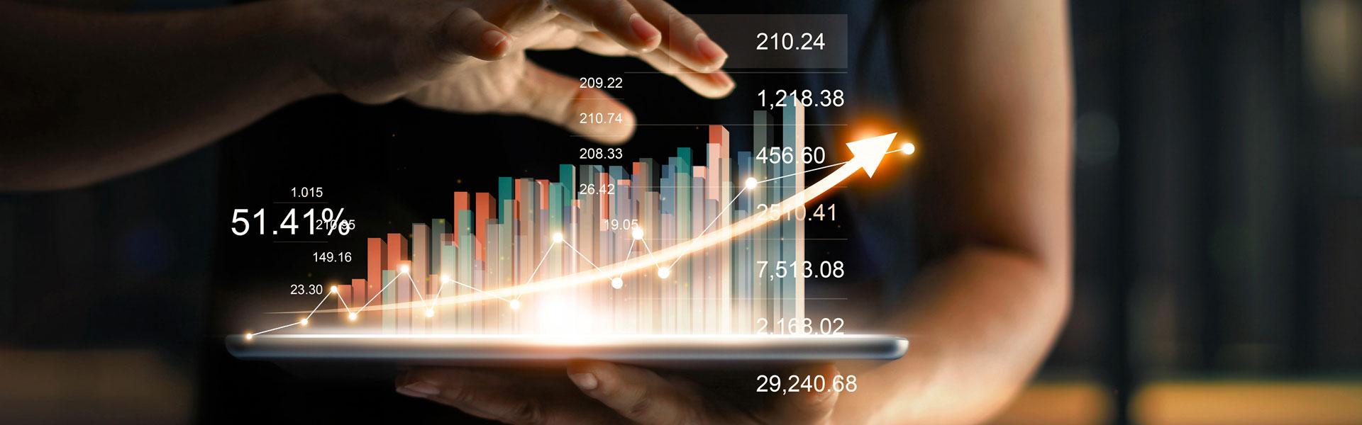 vendas por indicação - melhorando minha estratégia