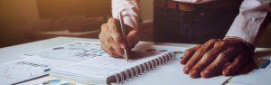 5 dicas de estratégia de indicação para você aplicar no seu negócio