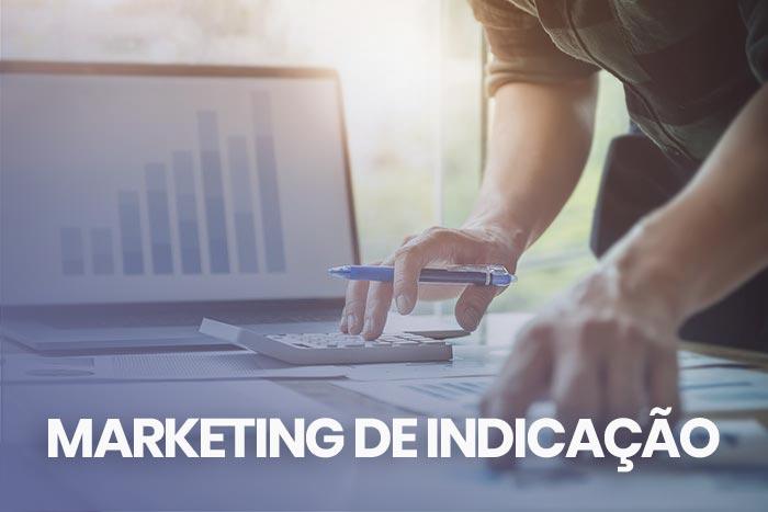 Marketing de indicação: como usar para aumentar as vendas