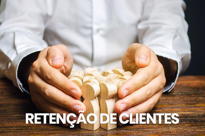 Retenção de clientes: Como fazer com marketing de indicação