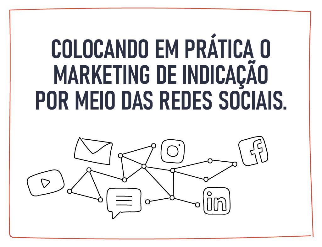 marketing-de-indicação-redes-sociais